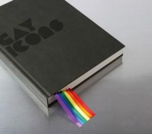 Gay_book-e1355410339400
