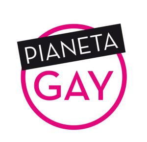 pianetagay-logo-bianco